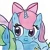 ScoiattolinaMomoko88's avatar