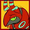 ScoIipedes's avatar