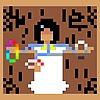 Scolex30's avatar