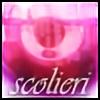 scolieri's avatar