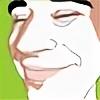 scolomar's avatar