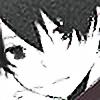Scolse's avatar
