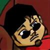 SCOm1359AP's avatar