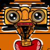 SconeDream's avatar