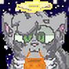 SconeSCM's avatar