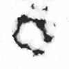Sconez's avatar