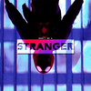 scoo8733's avatar