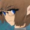 scoober1111's avatar