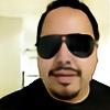 Scoobie27's avatar