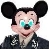 scoobie331's avatar