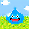 Scooble's avatar
