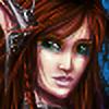 ScoobsL2's avatar