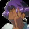 Scooby-dooby-draws's avatar