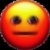 scooby-roo's avatar