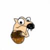 scoobydoobyshaggy's avatar
