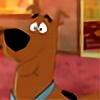 ScoobyDooNo1Fan's avatar