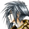 scoobydooX3's avatar