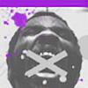 scoobynko's avatar