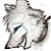 scoobysnacks2009's avatar