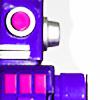 scoobysnackss's avatar