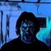 scoobystack's avatar