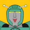 Scoochshot's avatar