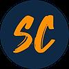 scoolharis's avatar