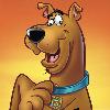 scooper6's avatar