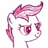 Scootabyte's avatar