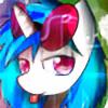 Scootachicken's avatar