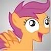 scootaderpplz's avatar