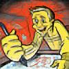 scootah91's avatar