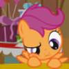 Scootaion's avatar