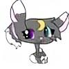 Scootaloo12345's avatar