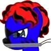 scootaloo1945's avatar