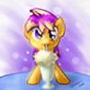 Scootaloo7896's avatar