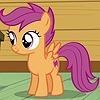 Scootaloo98686's avatar