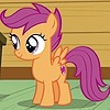 Scootaloo986867's avatar