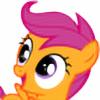 Scootaloohappyplz's avatar