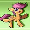 SCOOTALOOISAWESOME1's avatar