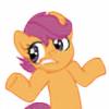 scootalooshrugplz's avatar