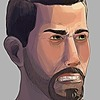 ScootGoot's avatar