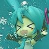 ScootGumGum's avatar