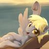 ScootieBloom's avatar
