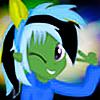 Scootke's avatar