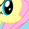 ScootLoops's avatar
