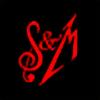 ScootMan69's avatar
