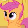 scootplz's avatar