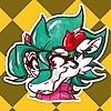 Scoots-Buragi's avatar