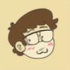 scootsboat's avatar